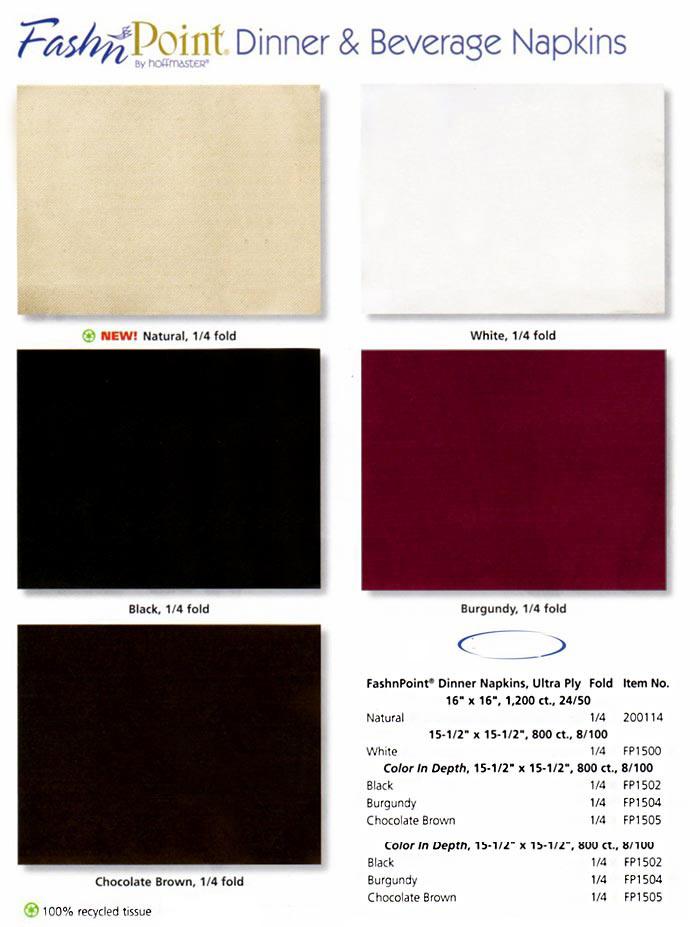 linen like paper napkins